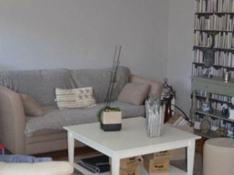 Vente appartement Herouville st clair 109650€ - Photo 7