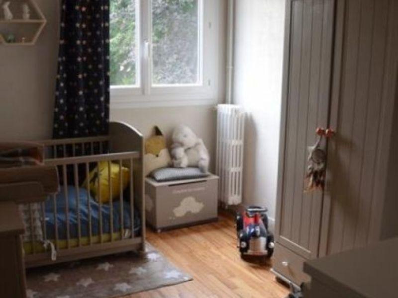 Vente appartement Herouville st clair 109650€ - Photo 9