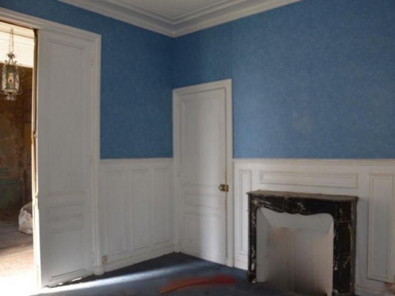 Vente maison / villa Bieville beuville 238740€ - Photo 3