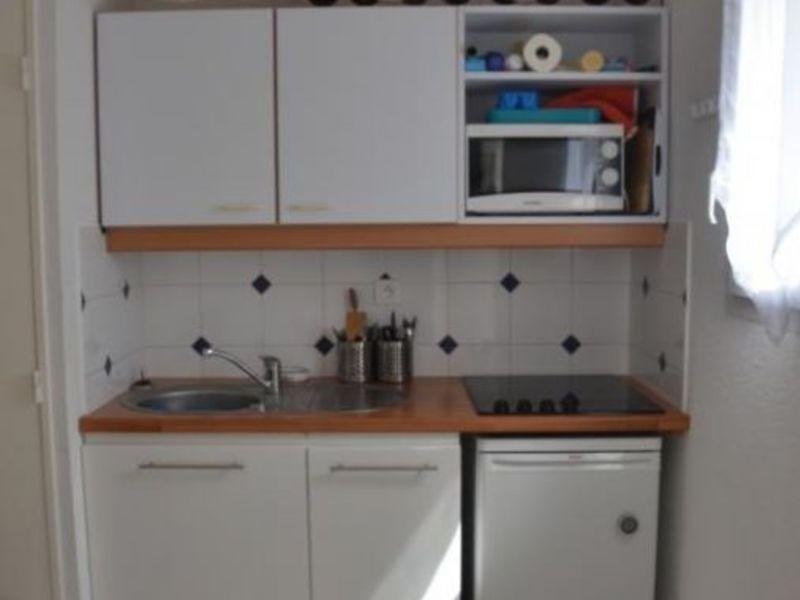 Sale house / villa Dives sur mer 162750€ - Picture 7
