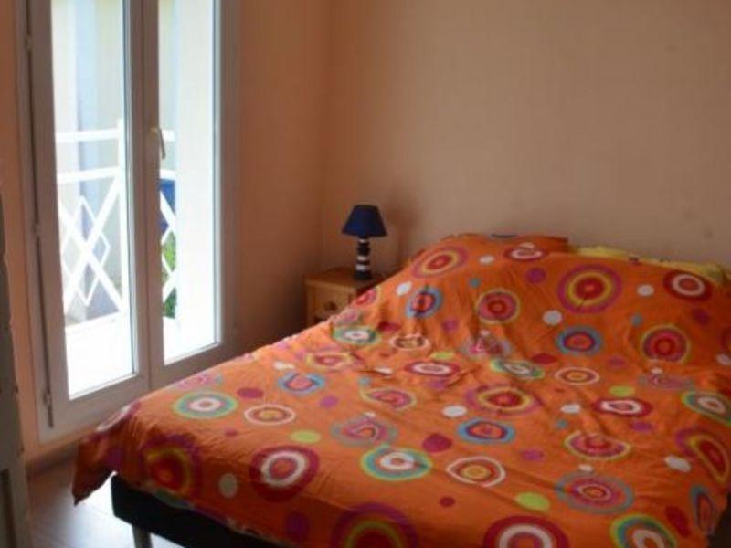 Sale house / villa Dives sur mer 162750€ - Picture 9