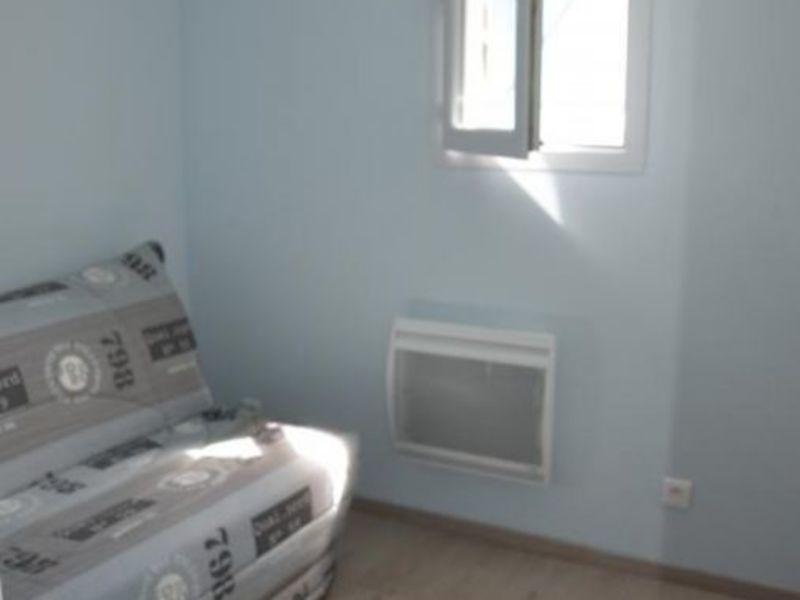 Sale house / villa Dives sur mer 162750€ - Picture 10