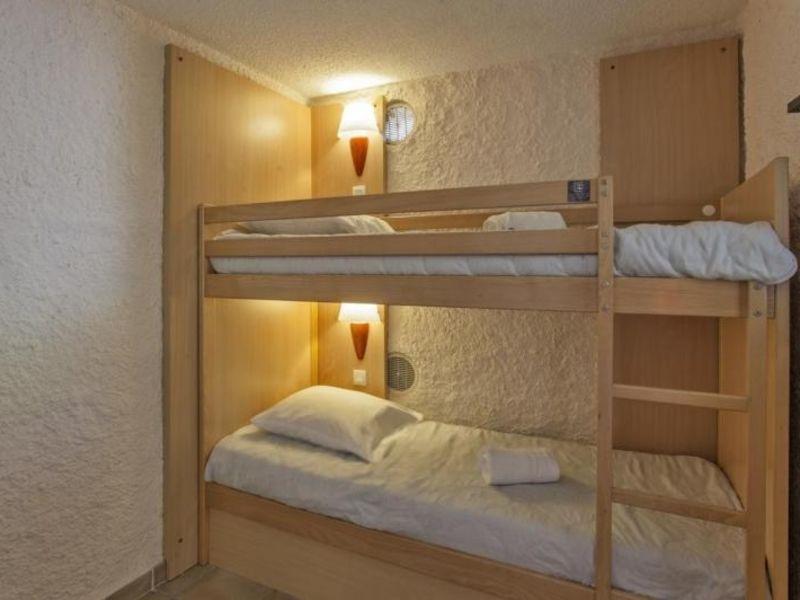 Sale house / villa Borgo 97727€ - Picture 3