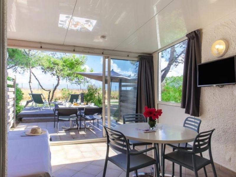 Sale house / villa Borgo 97727€ - Picture 4