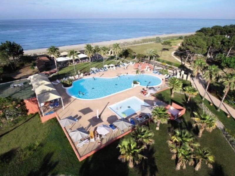 Sale house / villa Borgo 97727€ - Picture 7