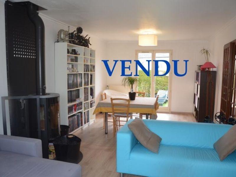 Vente maison / villa Giberville 239900€ - Photo 1