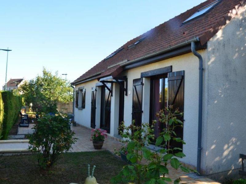 Vente maison / villa Giberville 239900€ - Photo 2