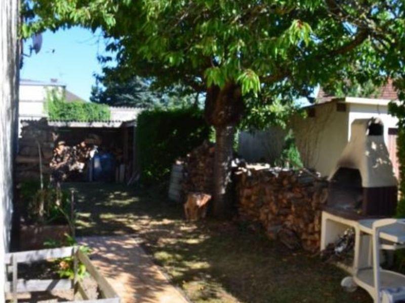 Vente maison / villa Giberville 239900€ - Photo 3