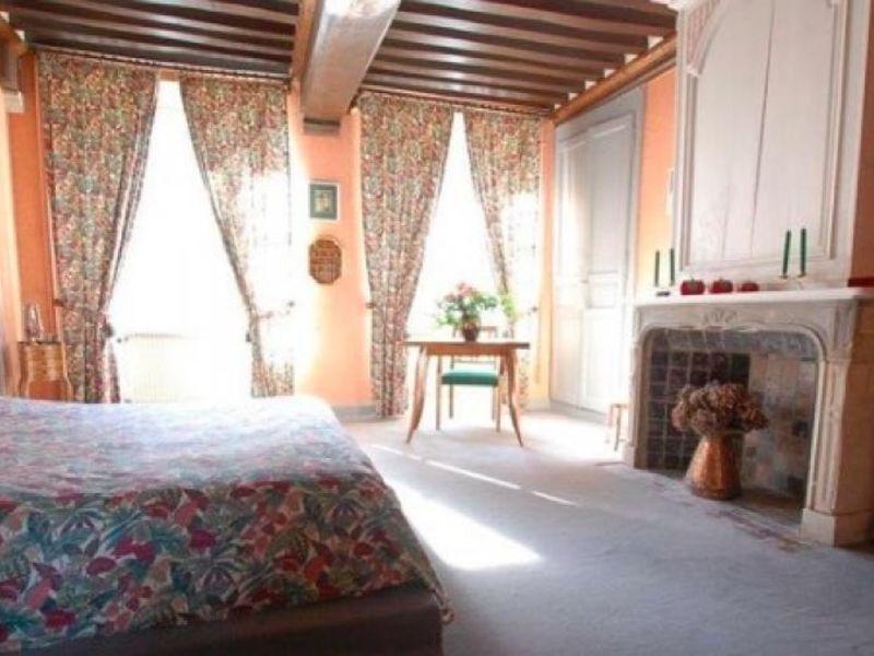 Vente de prestige maison / villa St sauveur le vicomte 641462€ - Photo 7