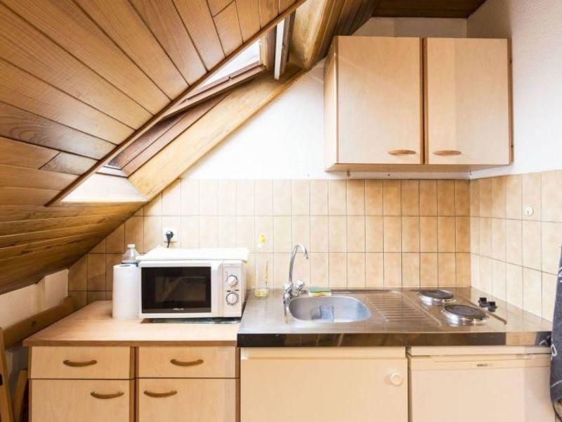 Alquiler  apartamento Strasbourg 690€ CC - Fotografía 2