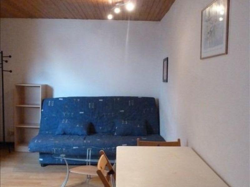 Alquiler  apartamento Strasbourg 690€ CC - Fotografía 3