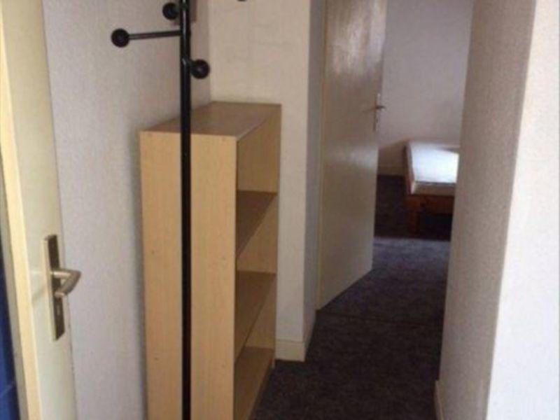 Alquiler  apartamento Strasbourg 690€ CC - Fotografía 5