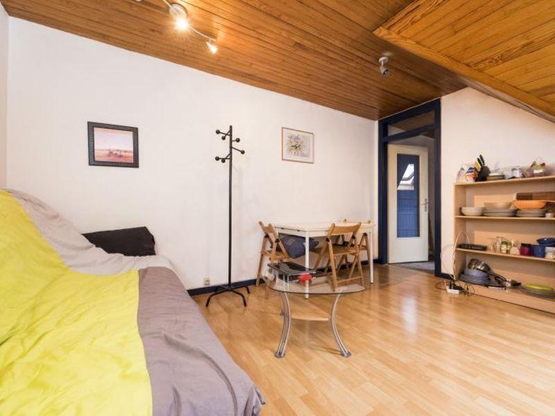 Alquiler  apartamento Strasbourg 690€ CC - Fotografía 6