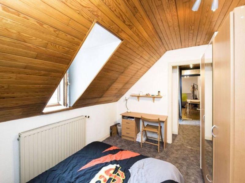 Location appartement Strasbourg 690€ CC - Photo 7
