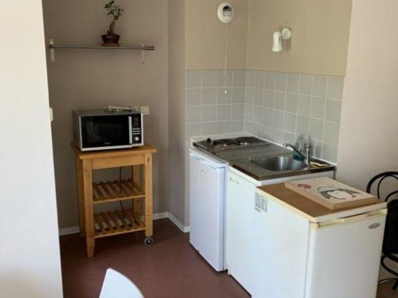 Location appartement Illkirch graffenstaden 500€ CC - Photo 2