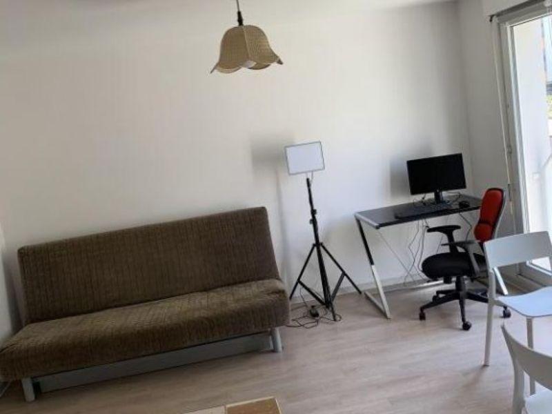 Location appartement Illkirch graffenstaden 500€ CC - Photo 3