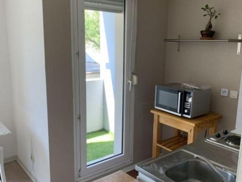 Location appartement Illkirch graffenstaden 500€ CC - Photo 4