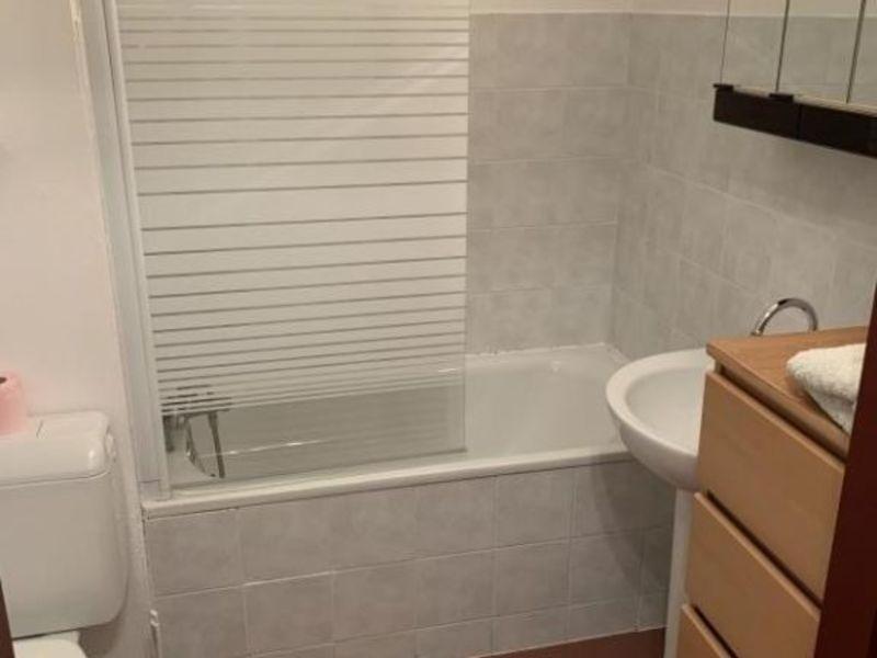 Location appartement Illkirch graffenstaden 500€ CC - Photo 5