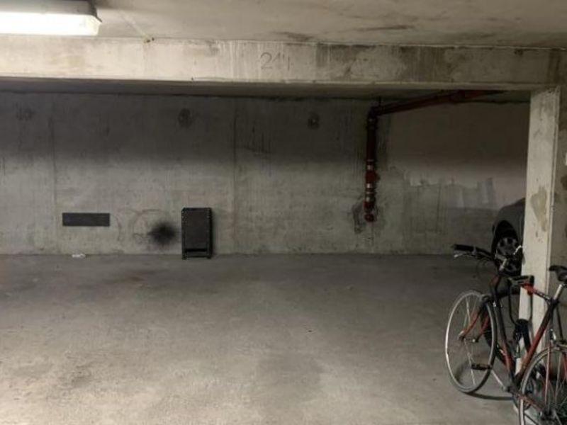 Location appartement Illkirch graffenstaden 500€ CC - Photo 6