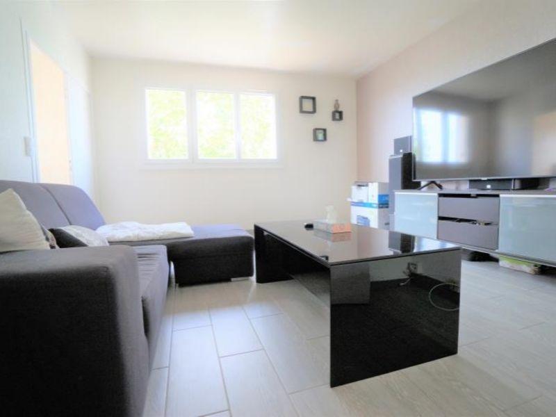 Sale apartment Le mans 92000€ - Picture 1