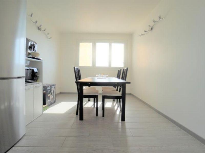 Sale apartment Le mans 92000€ - Picture 2