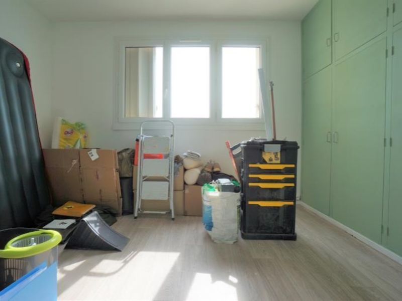 Sale apartment Le mans 92000€ - Picture 4