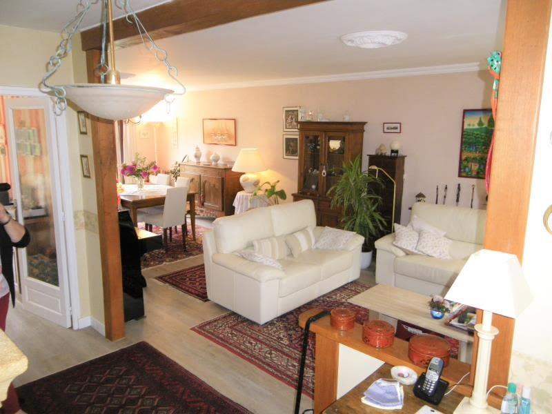 Vente maison / villa Pruille le chetif 229900€ - Photo 1