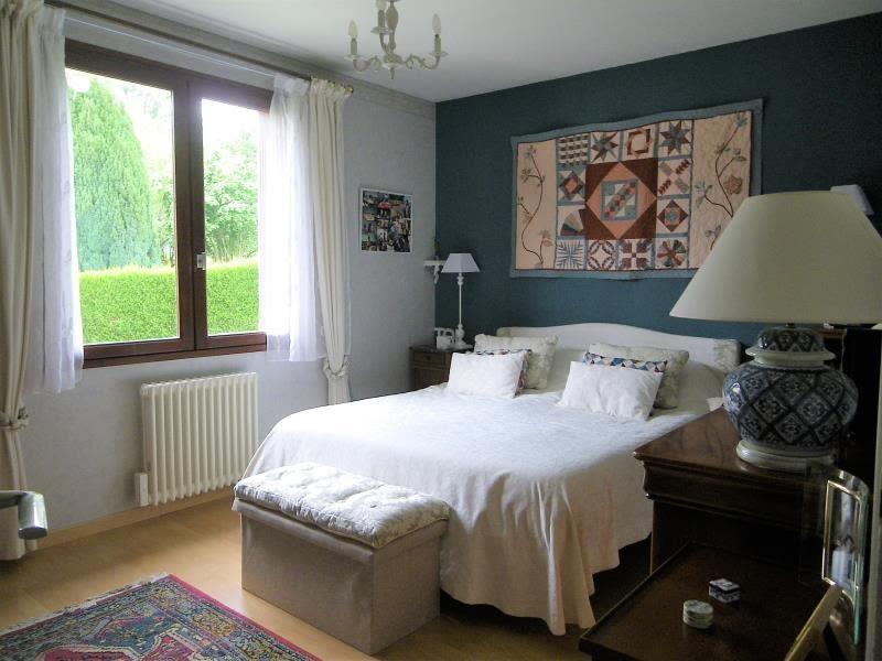 Vente maison / villa Pruille le chetif 229900€ - Photo 3