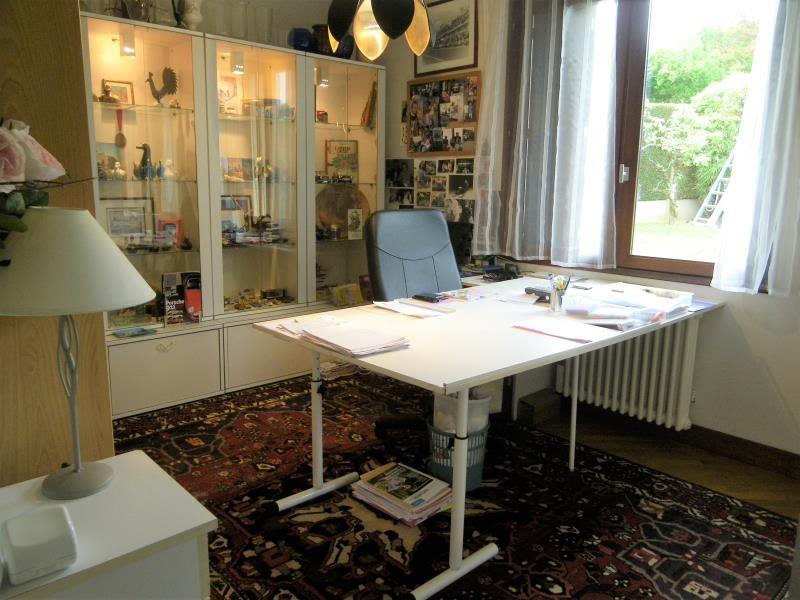 Vente maison / villa Pruille le chetif 229900€ - Photo 4