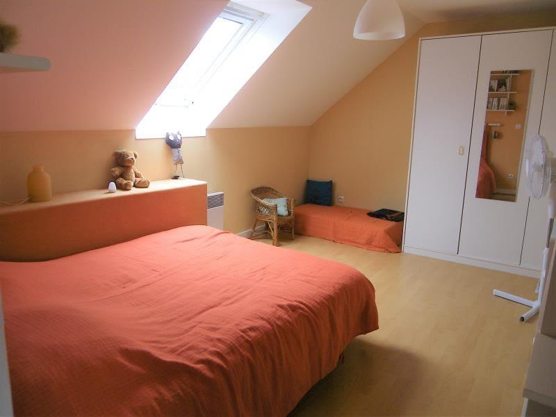 Vente maison / villa Pruille le chetif 229900€ - Photo 6