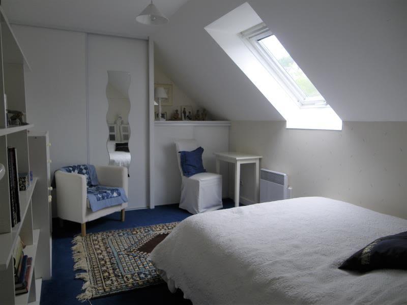 Vente maison / villa Pruille le chetif 229900€ - Photo 7