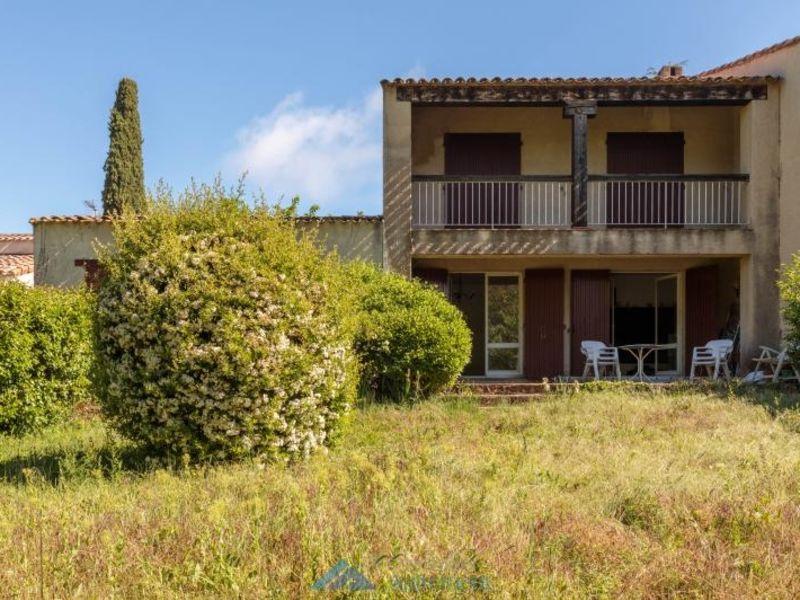 Venta  casa Aix en provence 580000€ - Fotografía 1