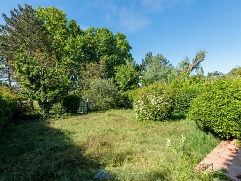 Venta  casa Aix en provence 580000€ - Fotografía 2