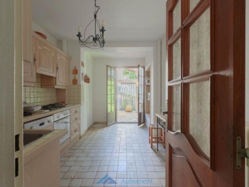 Venta  casa Aix en provence 580000€ - Fotografía 5