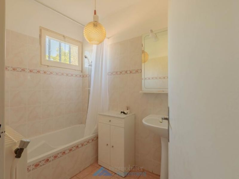 Venta  casa Aix en provence 580000€ - Fotografía 7