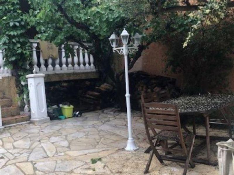 Vente maison / villa La couronne carro 435000€ - Photo 3