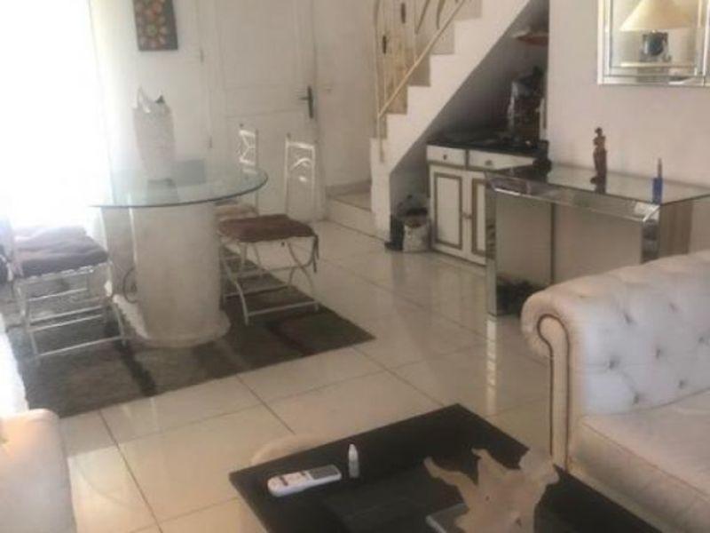 Vente maison / villa La couronne carro 435000€ - Photo 8
