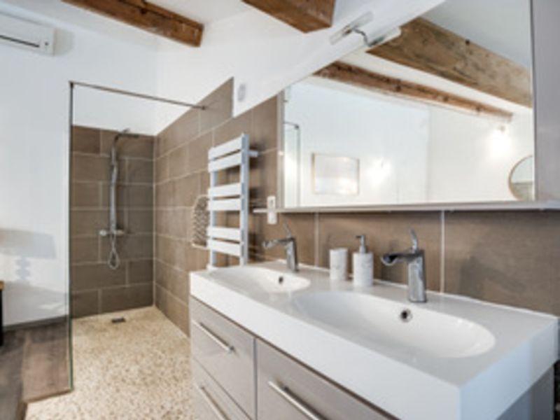 Vente appartement Aix en provence 318000€ - Photo 6