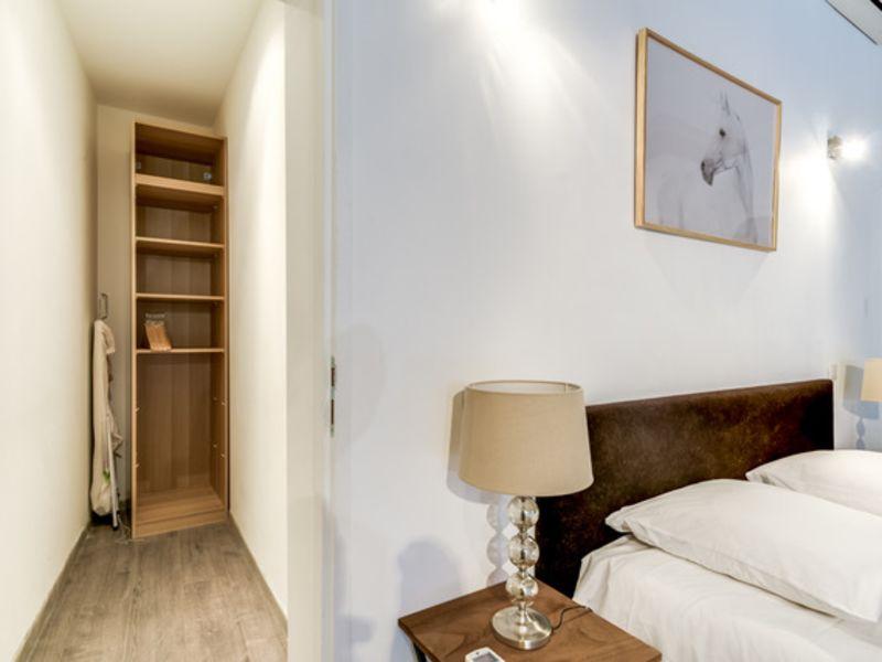 Vente appartement Aix en provence 318000€ - Photo 8