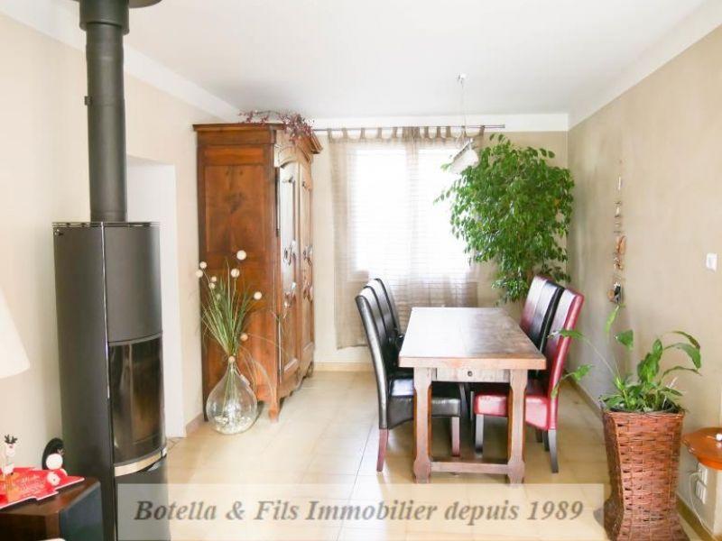 Vente maison / villa Uzes 335000€ - Photo 4