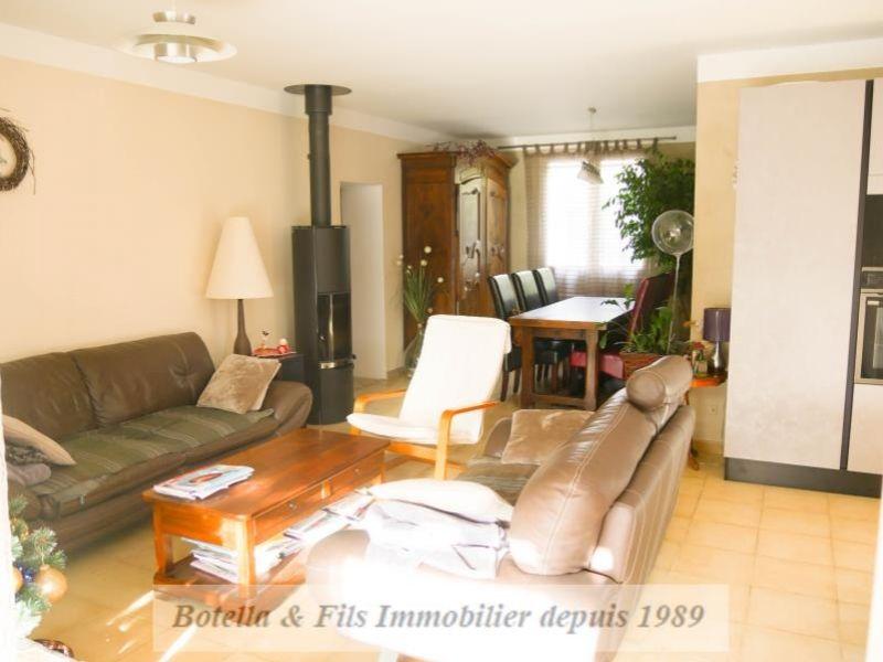 Vente maison / villa Uzes 335000€ - Photo 7