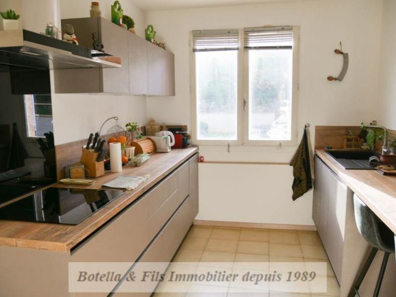 Vente maison / villa Uzes 335000€ - Photo 9