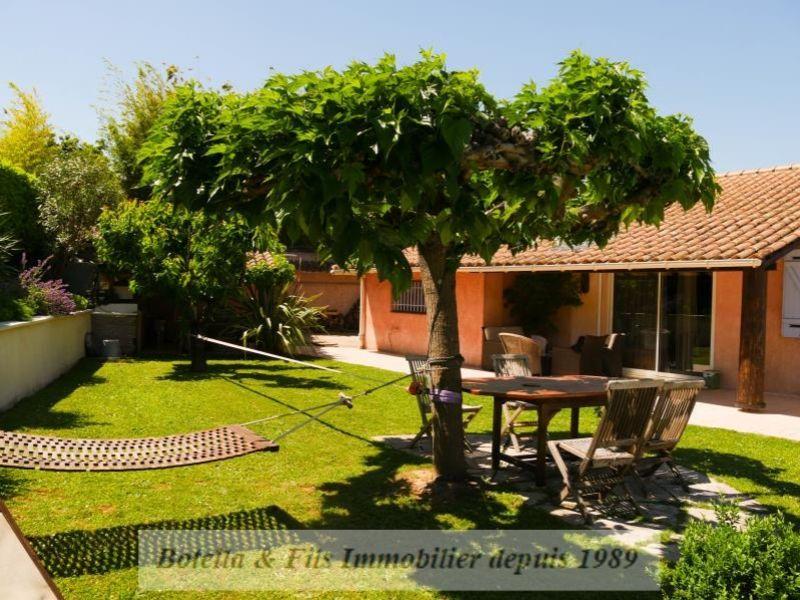 Vente maison / villa Uzes 335000€ - Photo 10