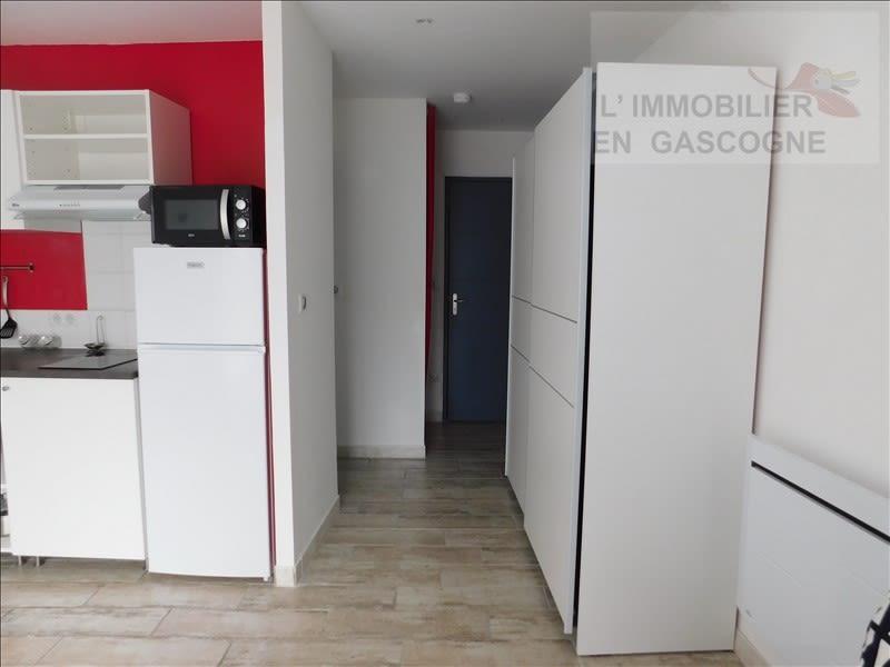 Location appartement Auch 320€ CC - Photo 4