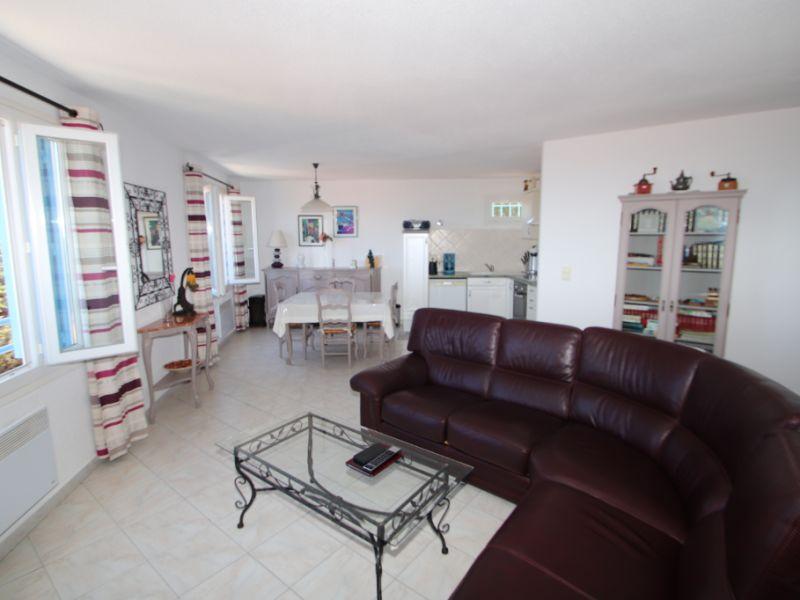 Sale apartment Cerbere 188000€ - Picture 6