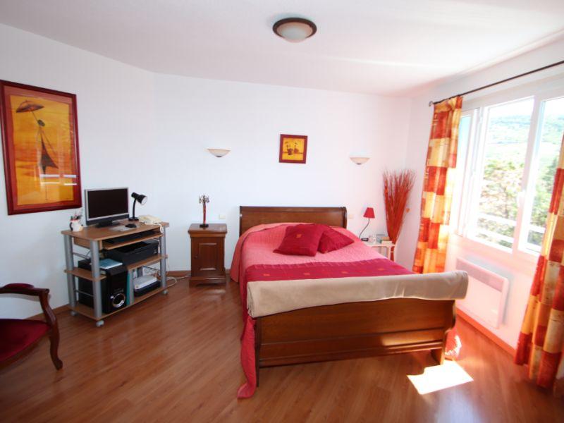 Sale apartment Cerbere 188000€ - Picture 7