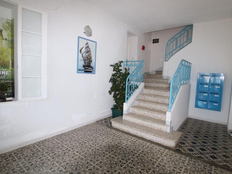 Sale apartment Cerbere 188000€ - Picture 8