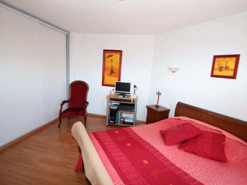 Sale apartment Cerbere 188000€ - Picture 9