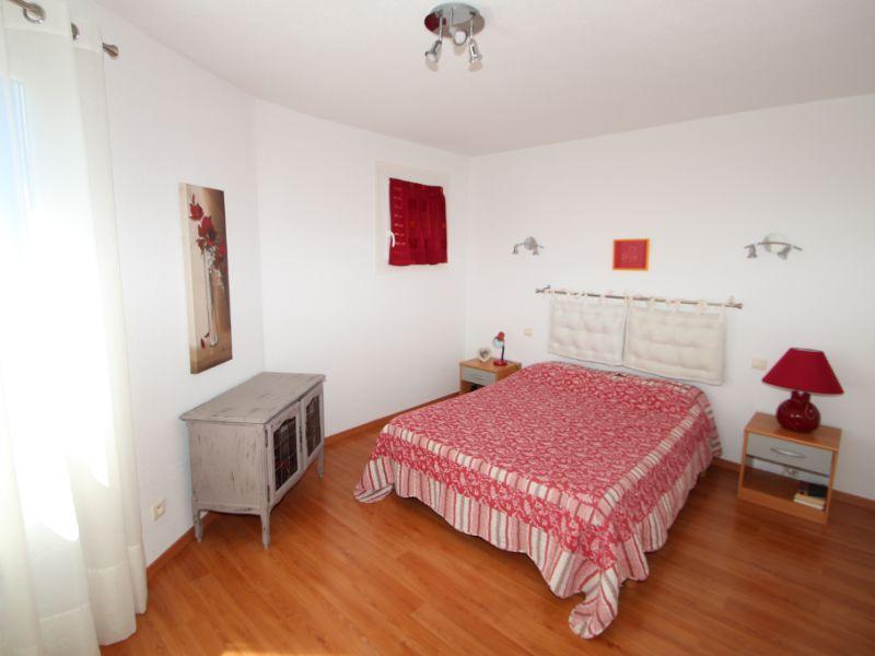 Sale apartment Cerbere 188000€ - Picture 12