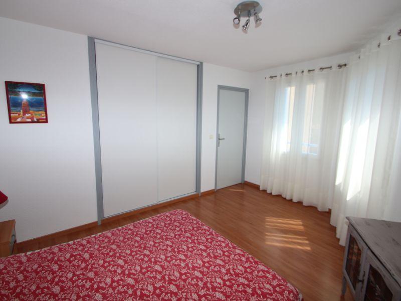 Sale apartment Cerbere 188000€ - Picture 13